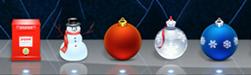 christmas-doc